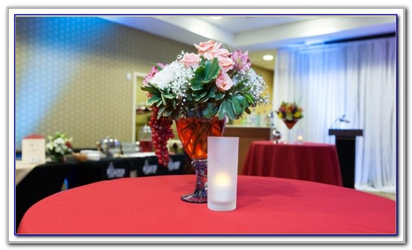 Hilton Garden Inn Arlington Ma