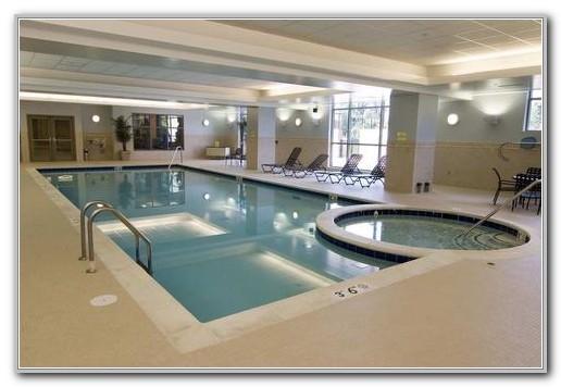 Hilton Garden Inn Arundel Mills