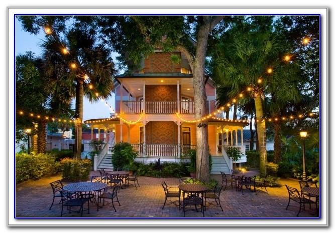 Hilton Garden Inn Beaufort Sc Tripadvisor