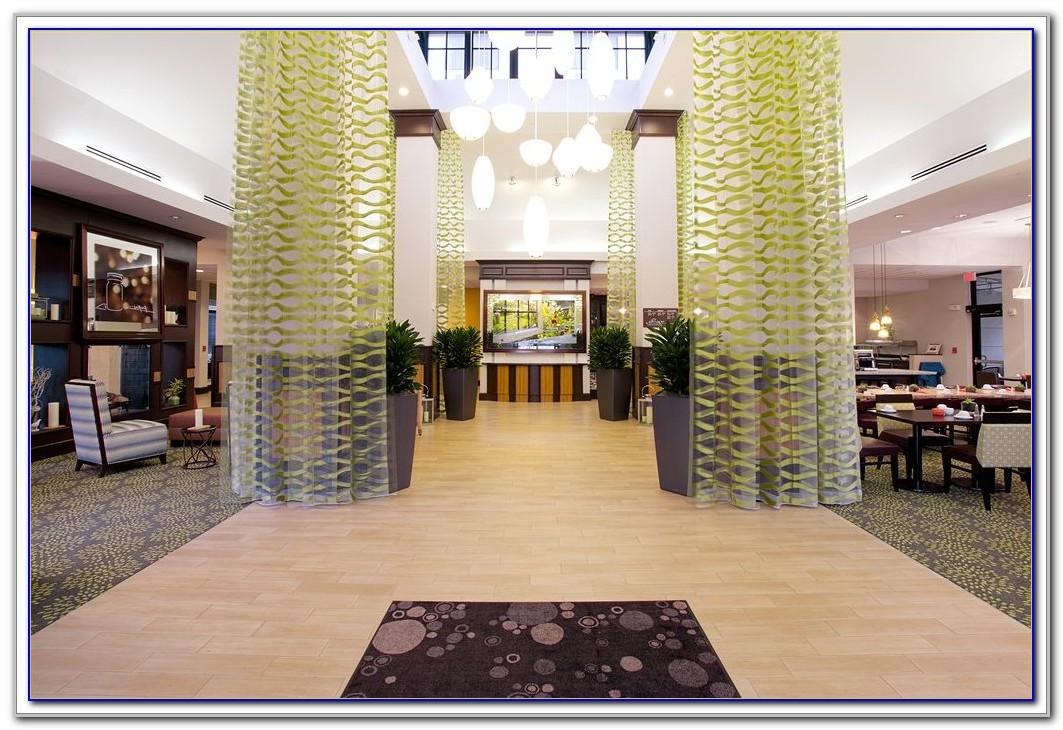 Hilton Garden Inn Blacksburg Va Tripadvisor