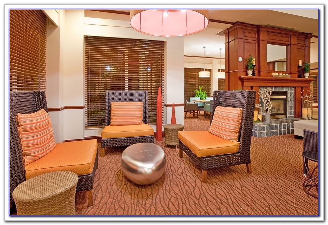 Hilton Garden Inn Boca Raton Congress Ave