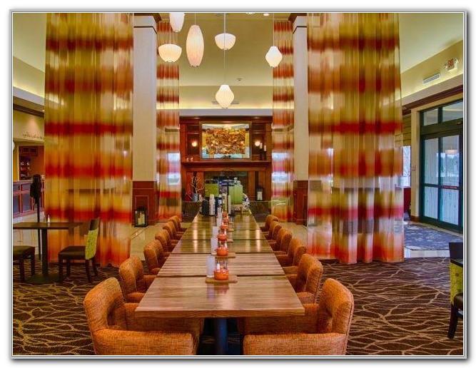 Hilton Garden Inn Bowling Green Ky