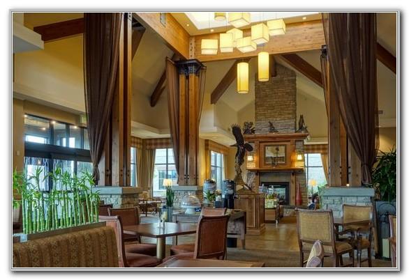 Hilton Garden Inn Bozeman Mt Tripadvisor