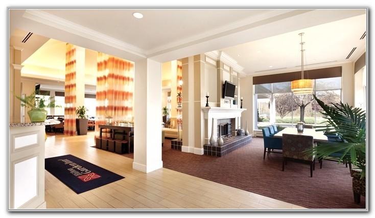 Hilton Garden Inn Bridgewater Nj Tripadvisor