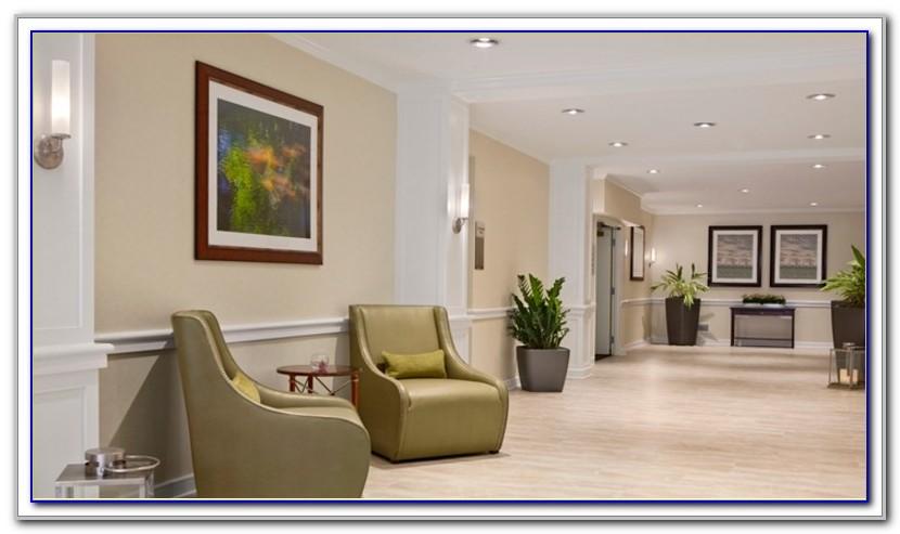 Hilton Garden Inn Burlington Ma Jobs