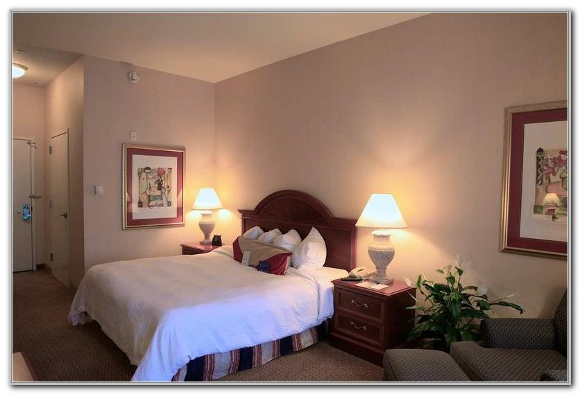 Hilton Garden Inn Calabasas Calabasas Ca 91302