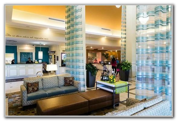 Hilton Garden Inn Cartersville Ga Tripadvisor