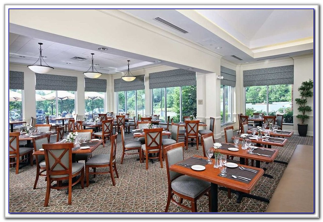 Hilton Garden Inn Charlottesville Tripadvisor
