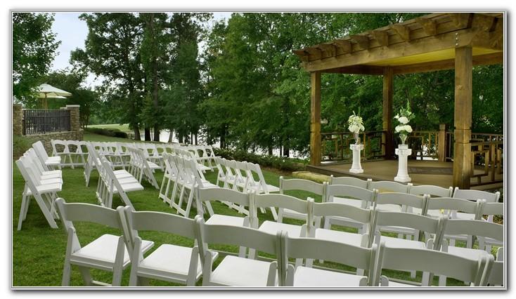 Hilton Garden Inn Columbus Ga Wedding