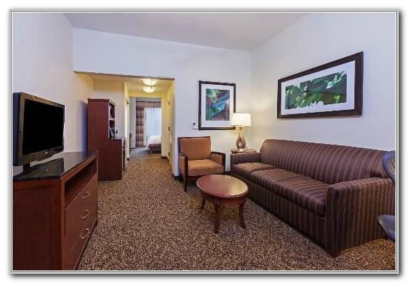 Hilton Garden Inn Corpus Christi Tripadvisor