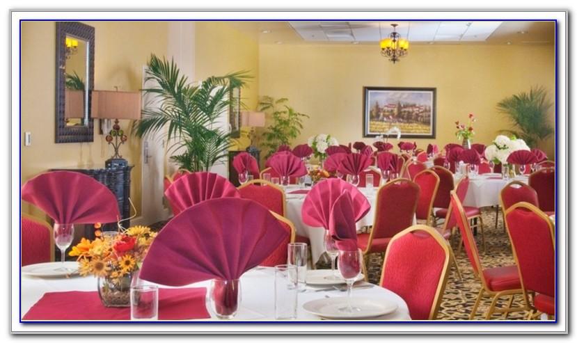 Hilton Garden Inn Cupertino Email