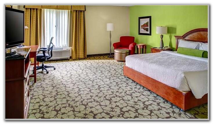 Hilton Garden Inn Danbury Hotel Danbury Ct