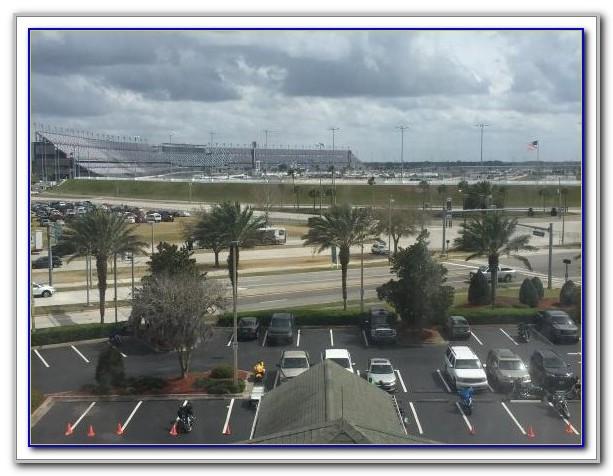 Hilton Garden Inn Daytona Beach Airport Tripadvisor