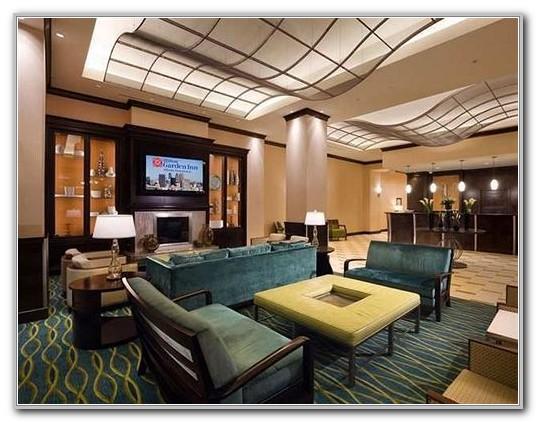 Hilton Garden Inn Downtown Atlanta Expedia