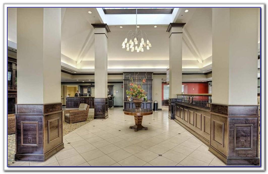 Hilton Garden Inn Durham Nc Main Street