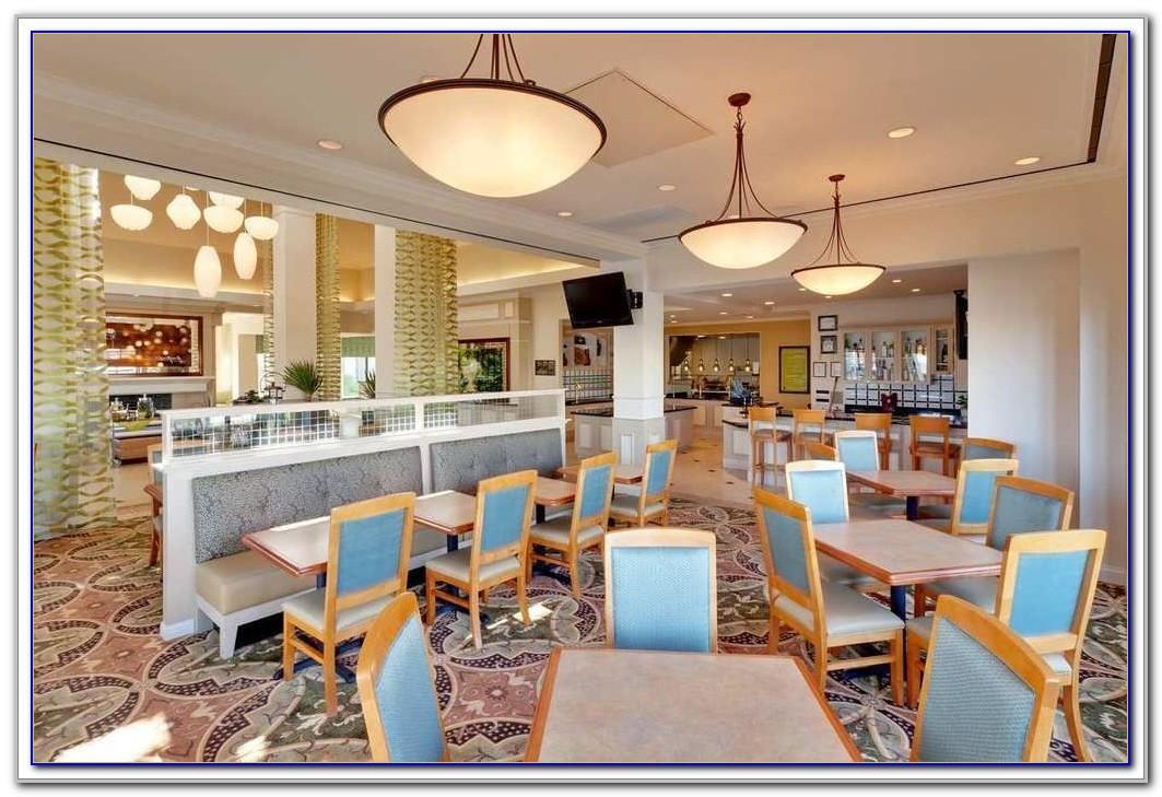 Hilton Garden Inn Elk Grove Yelp