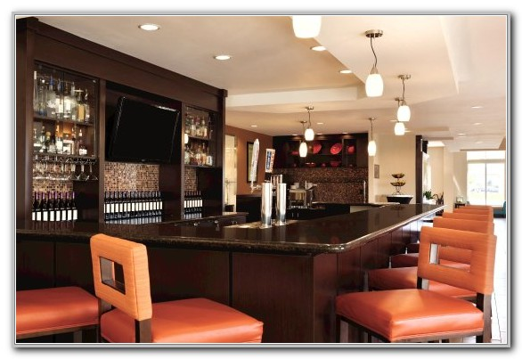 Hilton Garden Inn Fargo Tripadvisor