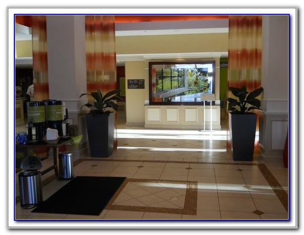 Hilton Garden Inn Fort Collins Jobs