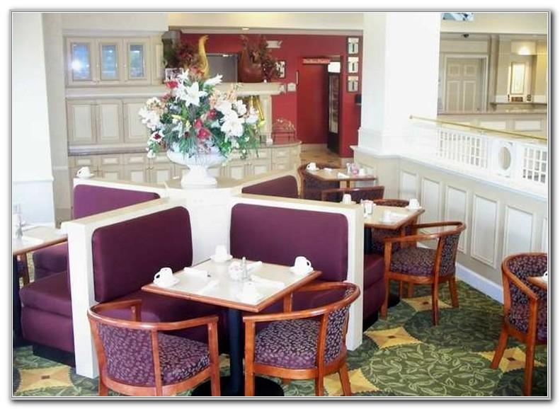 Hilton Garden Inn Fort Wayne In 46804