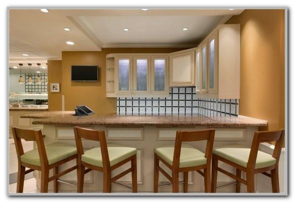 Hilton Garden Inn Fredericksburg Va Tripadvisor