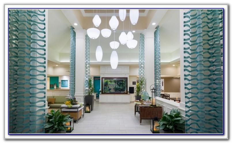 Hilton Garden Inn Glastonbury Ct Directions