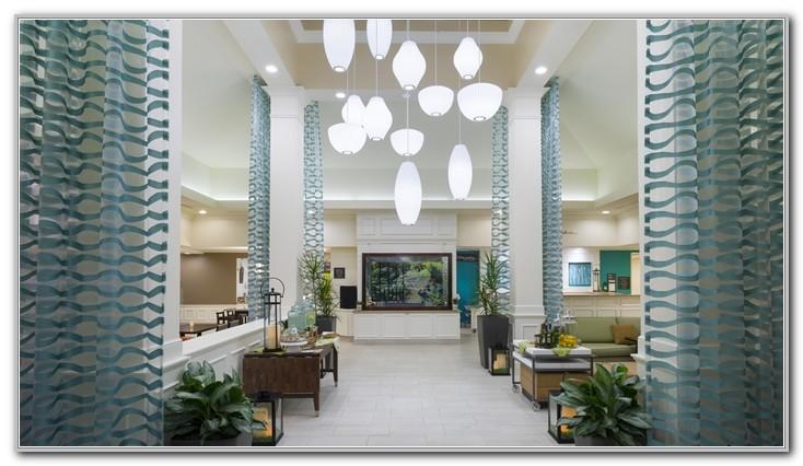 Hilton Garden Inn Glastonbury Ct