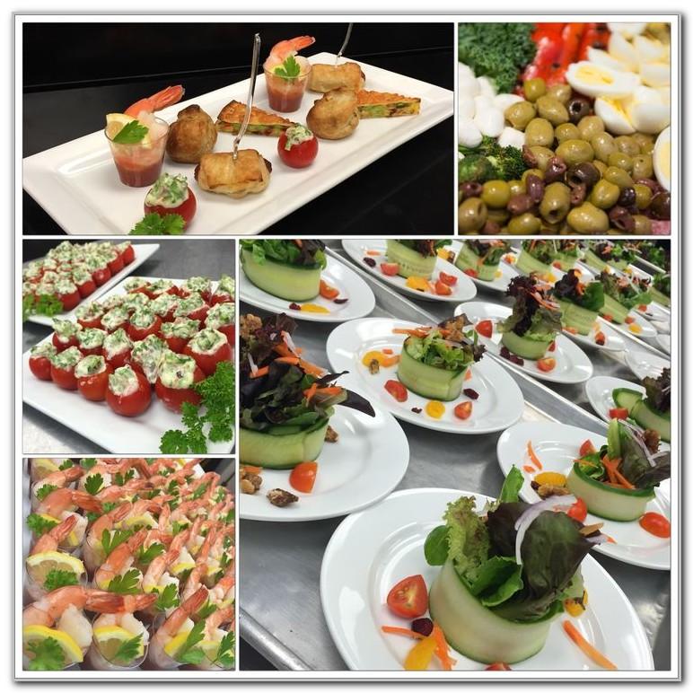 Hilton Garden Inn Hamilton Nj Catering