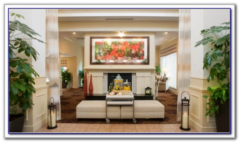 Hilton Garden Inn Hattiesburg Ms Jobs