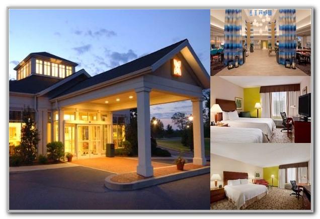 Hilton Garden Inn Hershey Hummelstown Pa 17036
