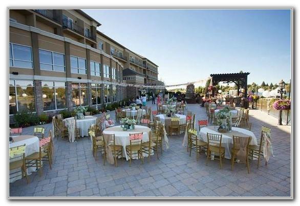 Hilton Garden Inn Idaho Falls Tripadvisor