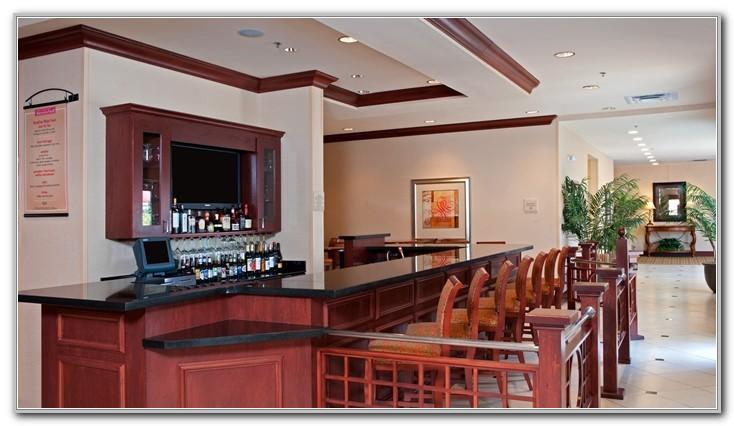 Hilton Garden Inn Indianapolis Downtown Photos