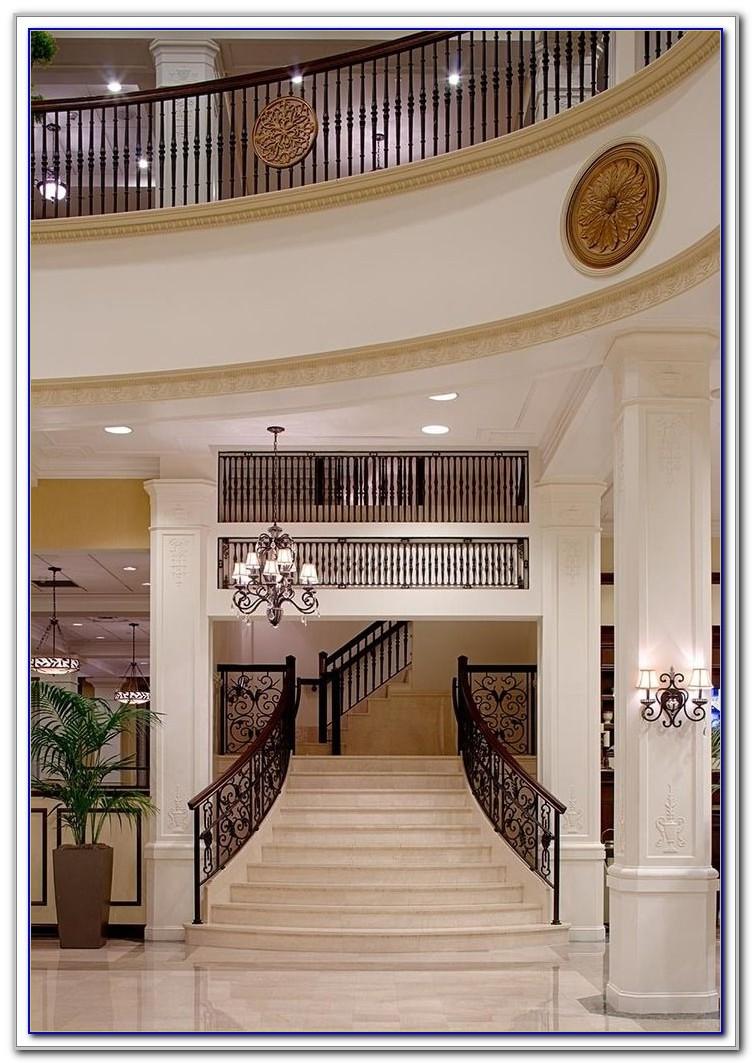 Hilton Garden Inn Jackson Ms Jobs