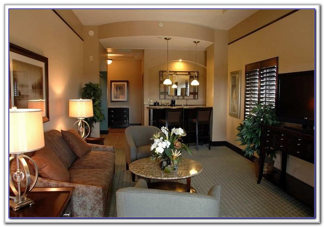 Hilton Garden Inn Jacksonville Beach