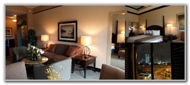 Hilton Garden Inn Jacksonville Fl 32207