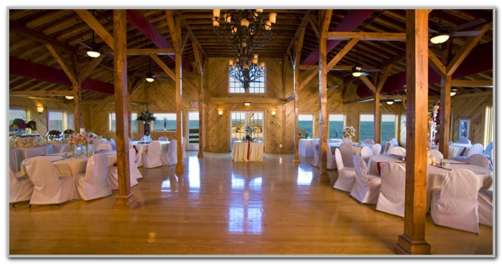 Hilton Garden Inn Kitty Hawk Wedding