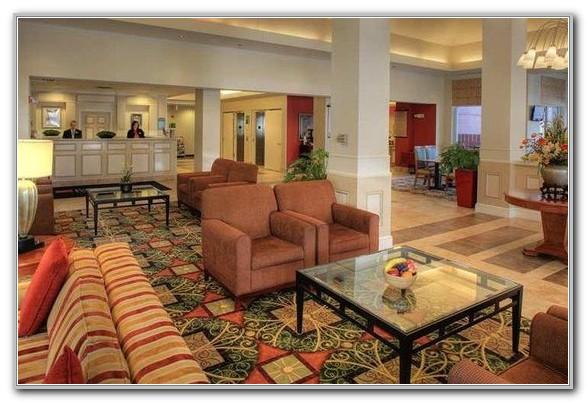 Hilton Garden Inn Lake Oswego Tripadvisor