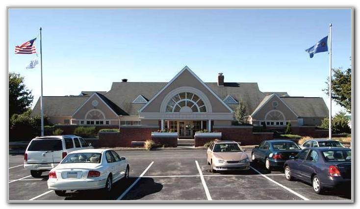 Hilton Garden Inn Lancaster Pa Jobs