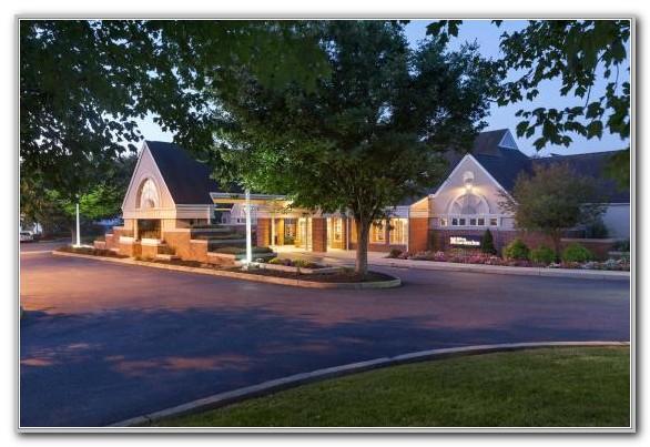 Hilton Garden Inn Lancaster Pa Tripadvisor
