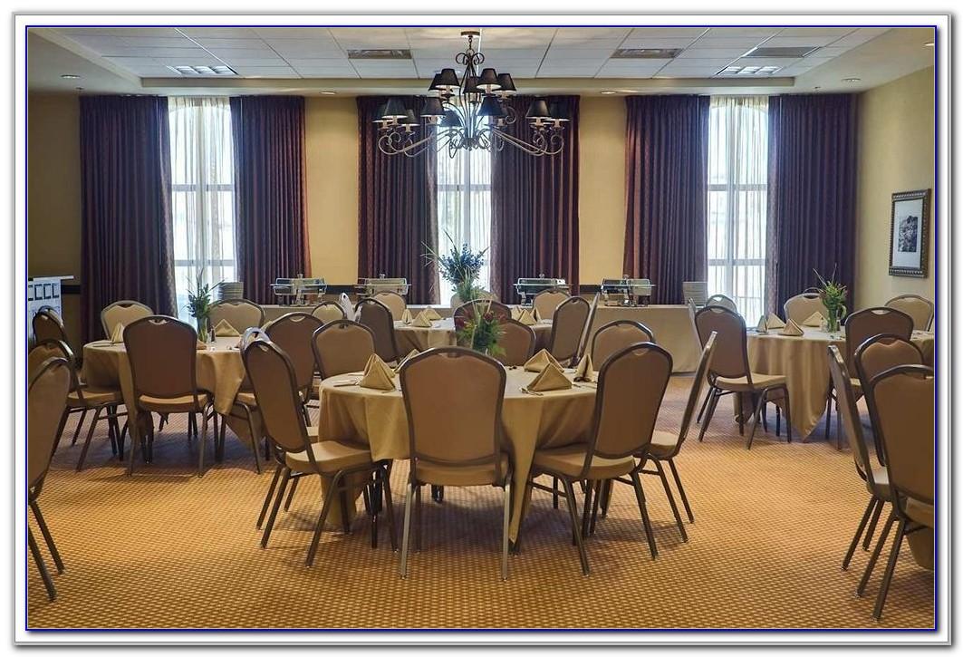 Hilton Garden Inn Las Cruces Facebook