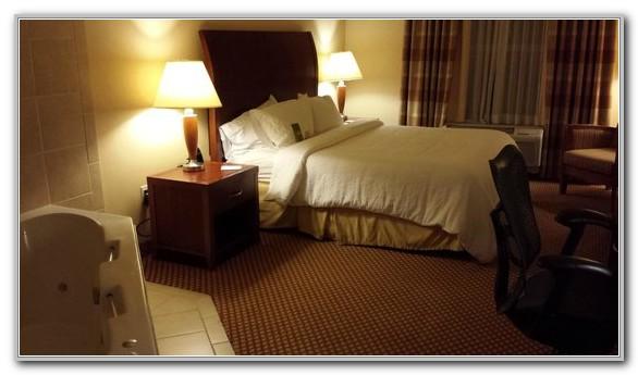 Hilton Garden Inn Las Cruces Tripadvisor