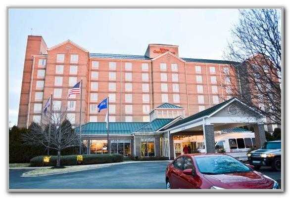 Hilton Garden Inn Louisville Airport Tripadvisor