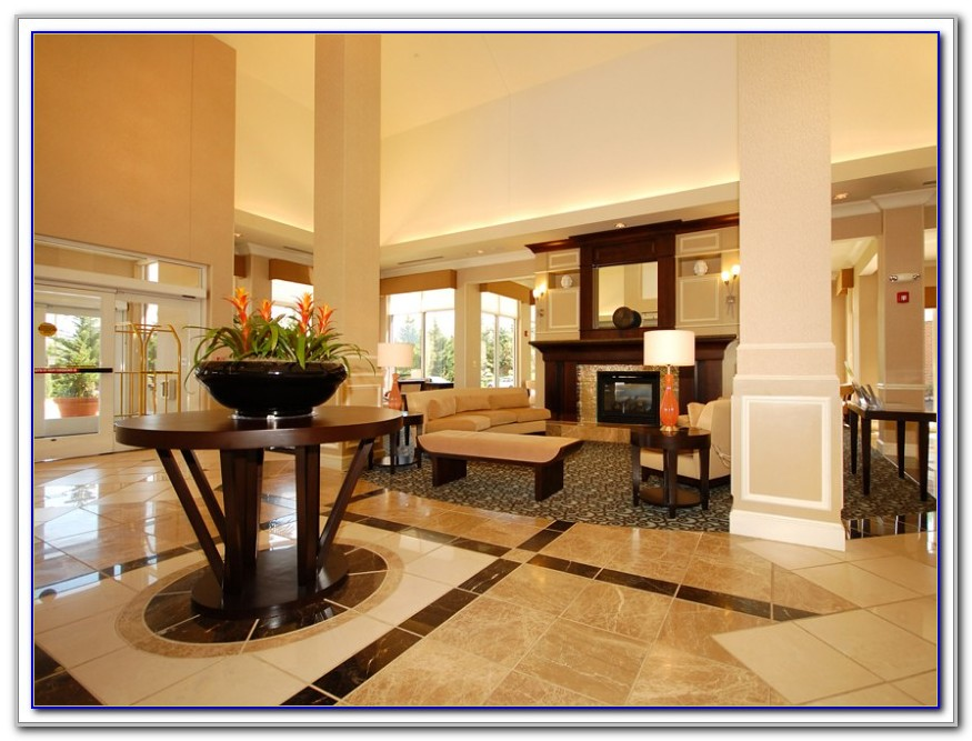 Hilton Garden Inn Lynchburg Va Tripadvisor