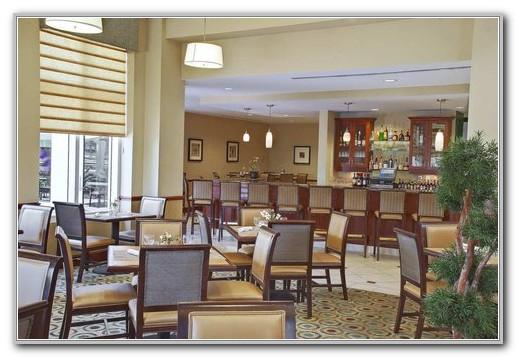 Hilton Garden Inn Miami Airport West Booking