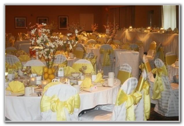 Hilton Garden Inn Middleton Wi Wedding