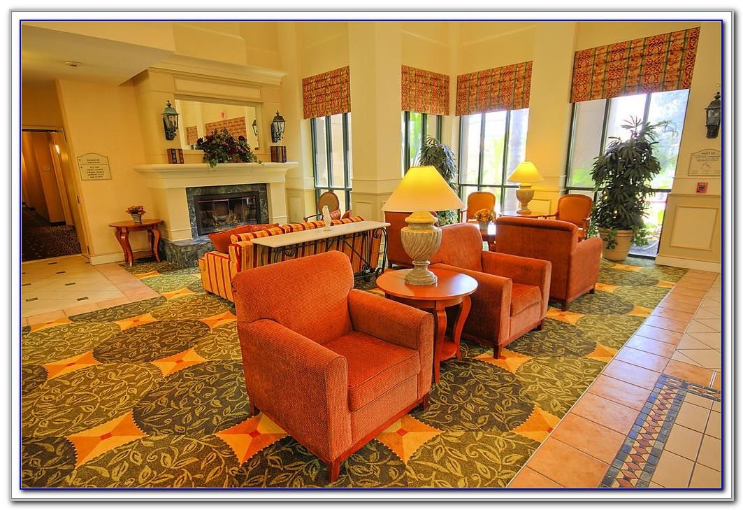 Hilton Garden Inn Montebello Yelp