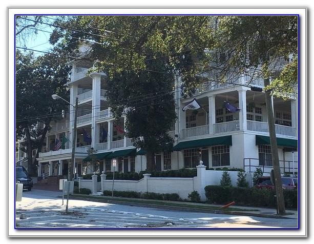 Hilton Garden Inn Near Augusta Ga