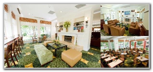 Hilton Garden Inn Norwalk Norwalk Ct 06851