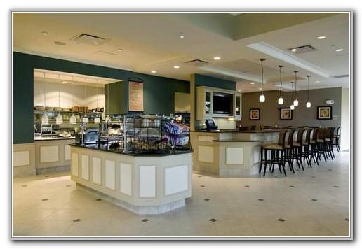 Hilton Garden Inn Novi Address