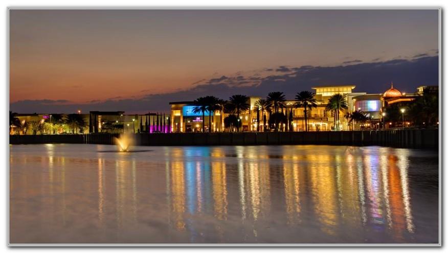 Hilton Garden Inn Palm Beach Gardens Booking
