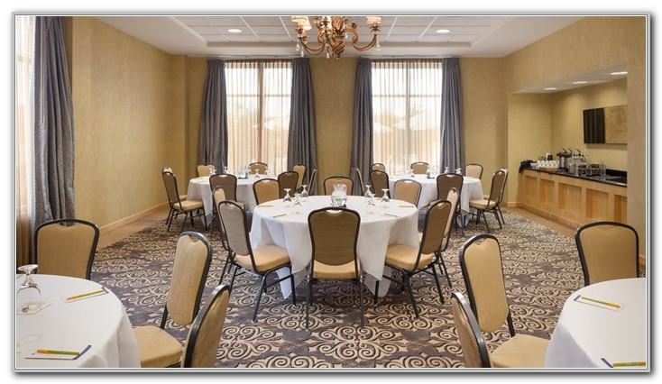 Hilton Garden Inn Perrysburg Ohio Events